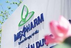亚行向越南提供800万美元的贷款 助力维持通用名药物的生产活动