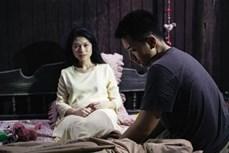 2020年俄罗斯联邦的越南电影节开幕