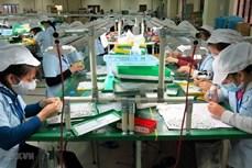 马来西亚媒体高度评价越南对外资的吸引力