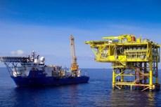 PVEP完成国内石油开采量220万吨的目标