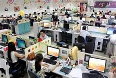 FPT软件在印度开设新中心正式投运