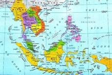 东海对越南拥有巨大的经济、国防安全及对外意义