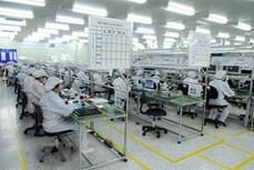 2021年经济展望:越南成为外国投资商的可靠的投资目的地