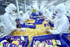 让越南商品在国际市场上亮剑
