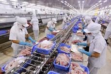 越南水产业充分把握各项自由贸易协定所带来的机遇