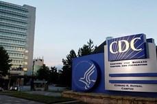 美国CDC把越南列入Covid-19疫情传播风险低的国家之列