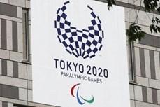 越南11名运动员参加东京残奥会