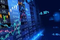 英国媒体:越南股市取得长足进步