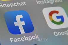 越南推出社交网络行为规范