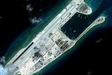 外交部例行记者会:有关各方不要采取使东海局势复杂化的行动