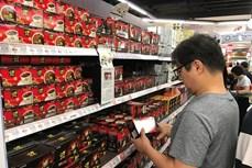 越南咖啡迈向国际高端市场
