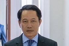 老挝与俄罗斯加强多领域合作