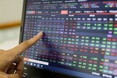 越南股市:6月HNX成交额大幅上涨