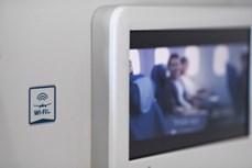 Viettel将为越航乘客提供空中地互联网服务