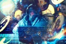 2021年上半年越南遭受2900多起网络攻击