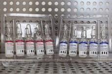 越南政府同意谈判购买 4000 万剂 Sputnik V 疫苗
