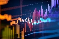 VN30股指期货合约成交量创六个月来的最高水平