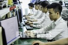 2021年越南十大高科技公司排名出炉