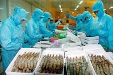 充分利用FTA协定促进农产品对俄罗斯出口