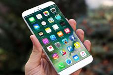 河内市至2025年家庭智能手机覆盖率将达95%以上