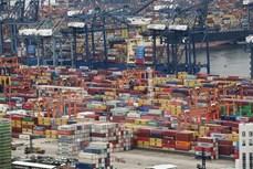 东盟与中国建立对话关系30年后贸易规模扩大85倍