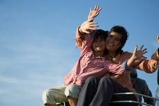 越南举行电影放映活动 庆祝八月革命胜利和国庆76周年
