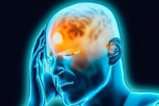 东盟和国际足联发起提升心理健康认识运动