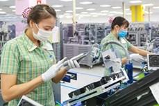 EVFTA和CPTPP为越南出口带来数十亿美元