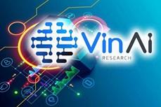 Vingroup集团成立蓄电池制造和人工智能研究两家子公司