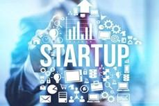 越南与印度大力推进创业和改革创新合作