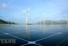 科技信息网Techwire Asia:越南将成为亚洲下一个绿色能源强国