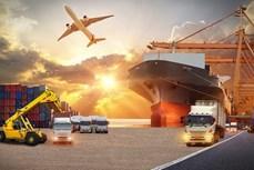 着力促进印度与大公河次区域国家之间的贸易往来