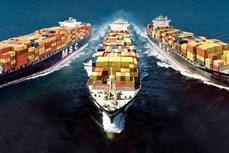 越南商品对俄罗斯出口潜力仍巨大