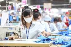 新冠肺炎疫情:及时出台系列政策协助受疫情影响的企业和劳动者渡过难关