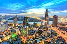 新冠肺炎疫情:让外国企业安心落意在越南开展长期投资