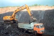 第八届东盟矿业部长会议将于10月6日举行