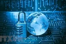 2021年东盟计算机应急响应小组事故演习处理针对企业供应链的攻击