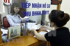 Sửa đổi, bổ sung một số điều của Luật Việc làm về bảo hiểm thất nghiệp