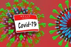 Dịch COVID-19: Tròn 90 ngày Việt Nam không có ca lây nhiễm trong cộng đồng