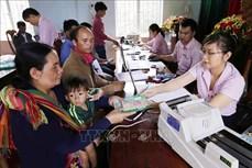 Vốn chính sách hỗ trợ đẩy lùi tín dụng đen vùng dân tộc thiểu số ở Gia Lai
