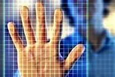 Ấn tượng phương thức thanh toán qua nhận dạng gan bàn tay của Amazon