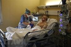 Nghiên cứu của Hàn Quốc: Phần lớn bệnh nhân phục hồi sau COVD-19 đều phải chịu đựng các di chứng