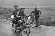 60 năm Thông tấn xã Giải phóng: Dấu ấn của đội quân Thông tấn trong Đại thắng mùa Xuân năm 1975 (Bài 2)