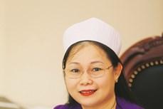 Tiếng nói của các đại biểu dự Đại hội đại biểu toàn quốc các dân tộc thiểu số Việt Nam lần thứ II năm 2020