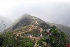 Bắc Yên - Điểm du lịch trải nghiệm, nghỉ dưỡng hấp dẫn của Sơn La