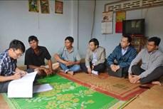 Cách làm hay trong công tác giảm nghèo tại Đắk Lắk