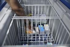 Chiều 9/3, Việt Nam ghi nhận thêm hai ca mắc mới, 84 bệnh nhân được công bố khỏi bệnh