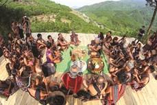 Hòa Vang phát triển du lịch cộng đồng