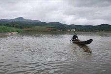 74 năm Ngày Thương binh-Liệt sỹ: Những cựu chiến binh góp phần giảm nghèo ở Kon Tum