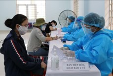 Dịch COVID-19: Kích hoạt, vận hành Ban Chỉ đạo phòng, chống dịch COVID-19 hai bệnh viện lớn của tỉnh Gia Lai